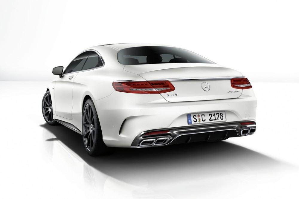 Mercedes-S63-AMG-Coupe-AMG-Performance-Studio-2[5]