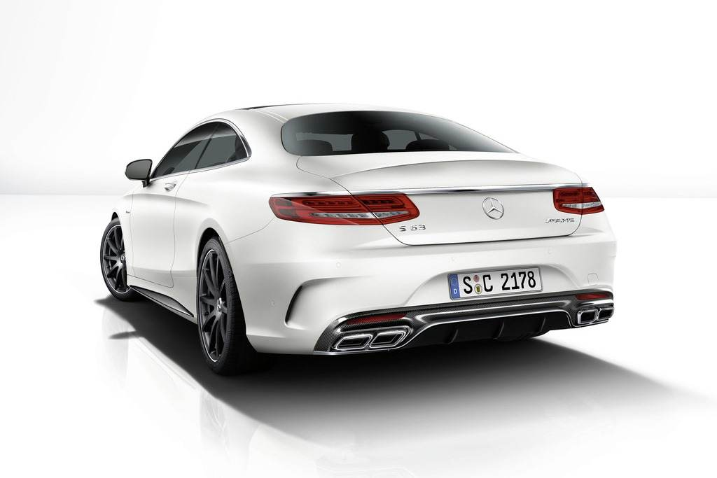Mercedes-S63-AMG-Coupe-AMG-Performance-Studio-2[5]