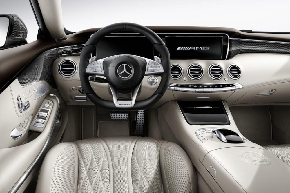 Mercedes-S63-AMG-Coupe-AMG-Performance-Studio-4[4]