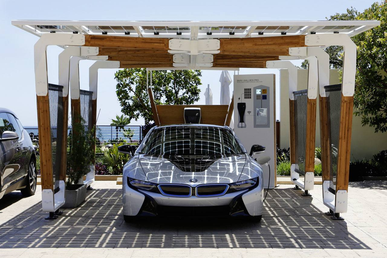 bmw-i-solar-carport-004-1