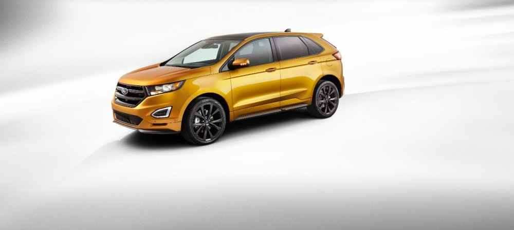 15FordEdge-Sport_03_HR