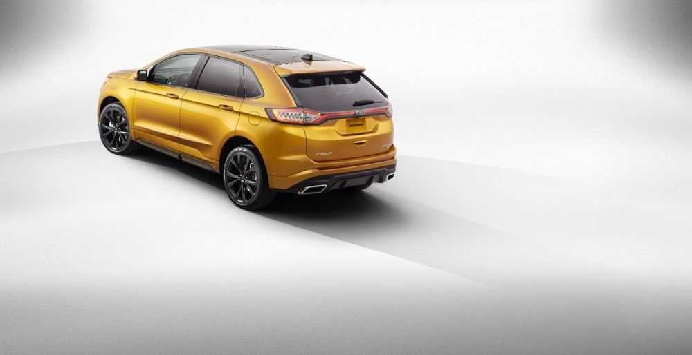 15FordEdge-Sport_06_HR