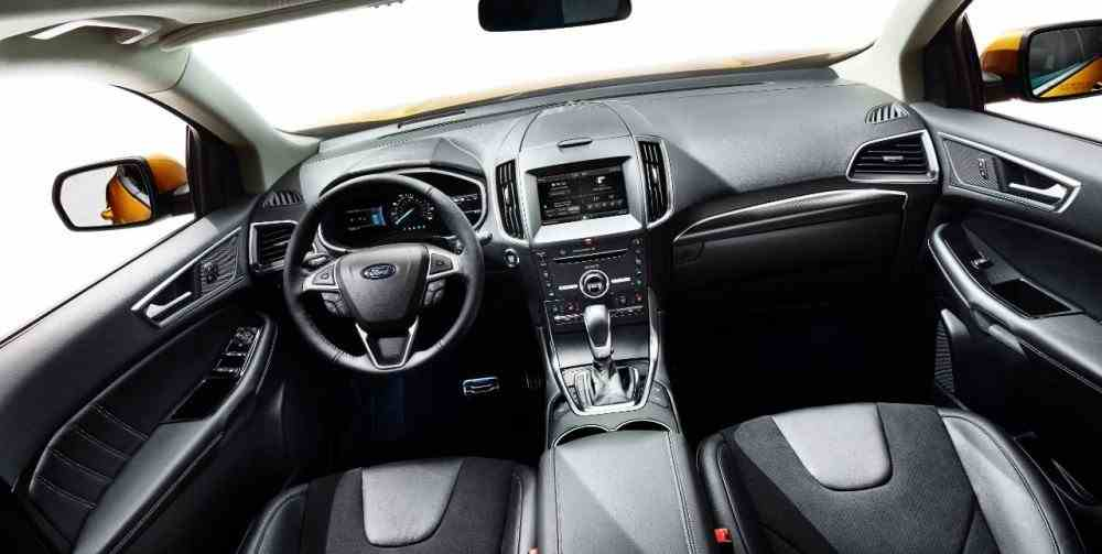 15FordEdge-Sport_09_HR