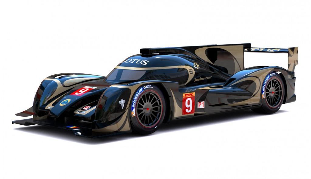 2014-lotus-lmp1-prototype-race-car_100469198_l