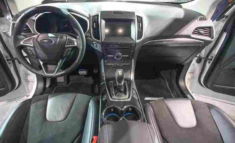 2015-ford-edge-sport-27l-ecoboost-interior-photo-610094-s-787x481