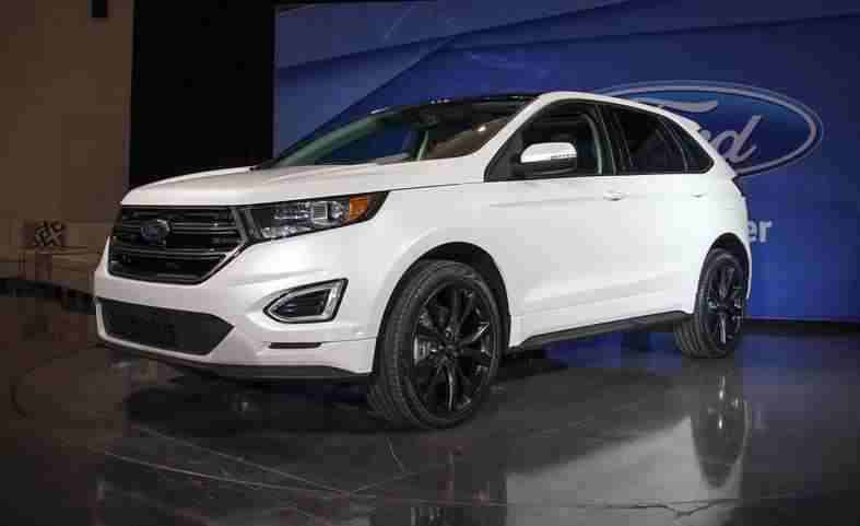 2015-ford-edge-sport-27l-ecoboost-photo-610077-s-787x481