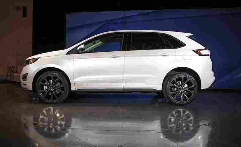 2015-ford-edge-sport-27l-ecoboost-photo-610078-s-787x481