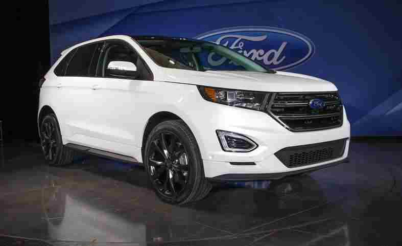 2015-ford-edge-sport-27l-ecoboost-photo-610079-s-787x481