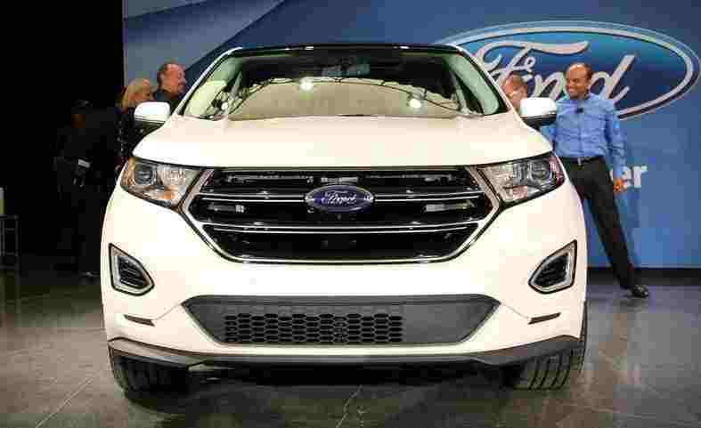 2015-ford-edge-sport-27l-ecoboost-photo-610083-s-787x481