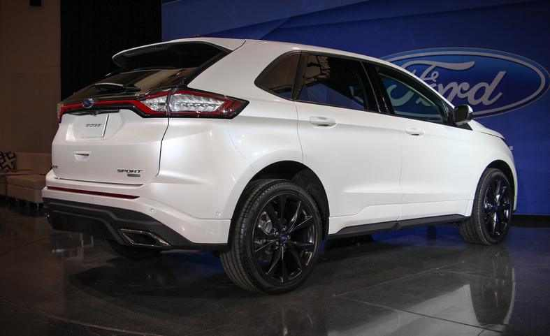 2015-ford-edge-sport-27l-ecoboost-photo-610084-s-787x481