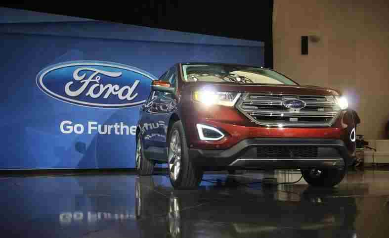 2015-ford-edge-titanium-photo-610061-s-787x481