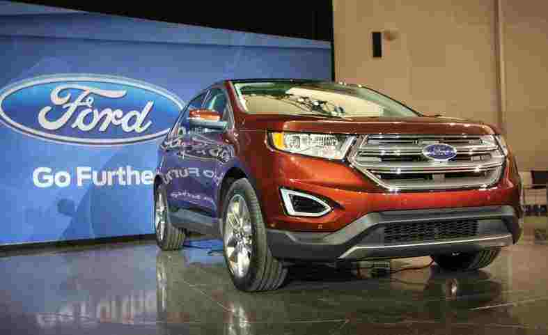 2015-ford-edge-titanium-photo-610062-s-787x481