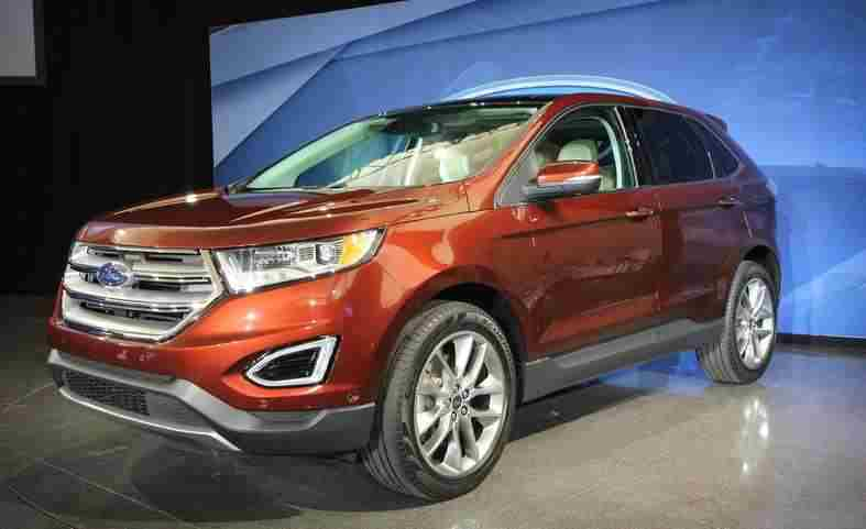 2015-ford-edge-titanium-photo-610063-s-787x481