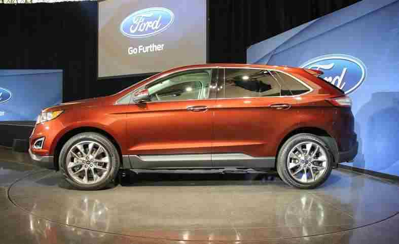 2015-ford-edge-titanium-photo-610065-s-787x481