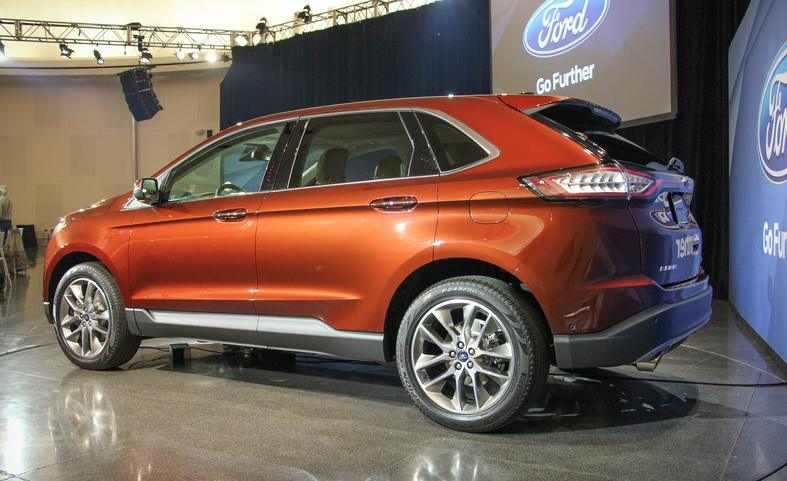 2015-ford-edge-titanium-photo-610066-s-787x481
