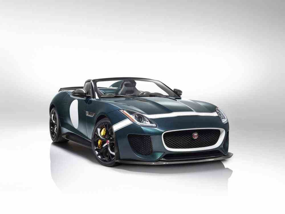 Jag_F-TYPE_Project_7_Image_250614_02_(88962)