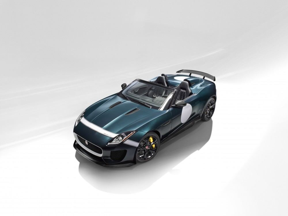Jag_F-TYPE_Project_7_Image_250614_03_(88969)