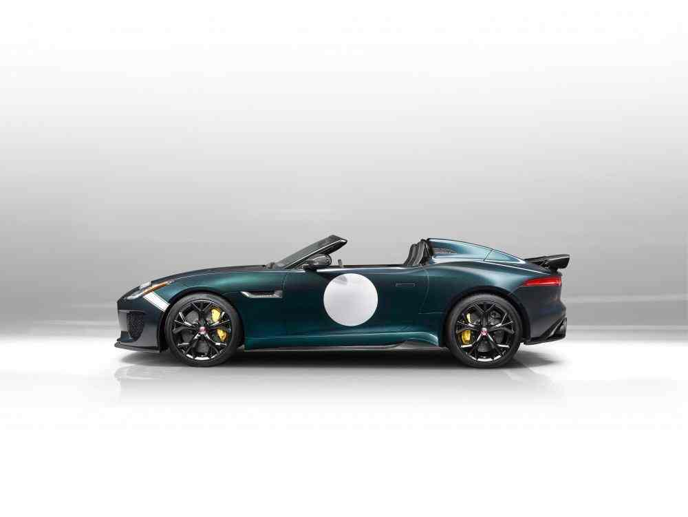 Jag_F-TYPE_Project_7_Image_250614_04_(88951)