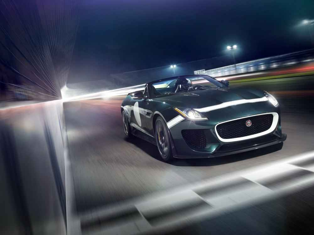 Jag_F-TYPE_Project_7_Image_250614_05_(88960)