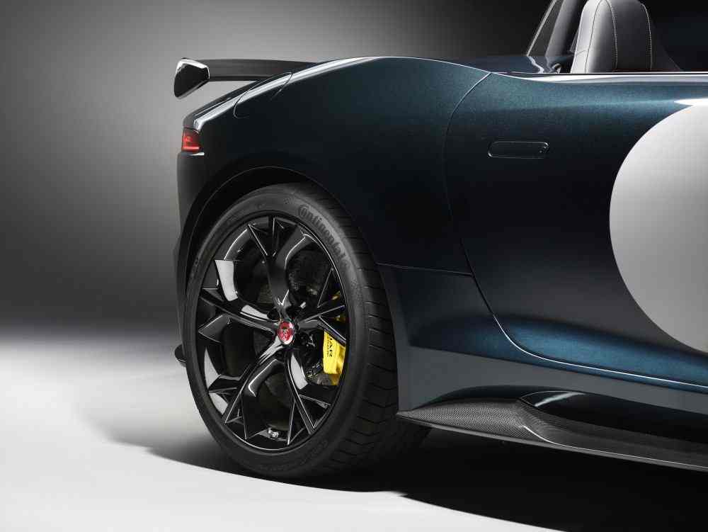 Jag_F-TYPE_Project_7_Image_250614_09_(88967)