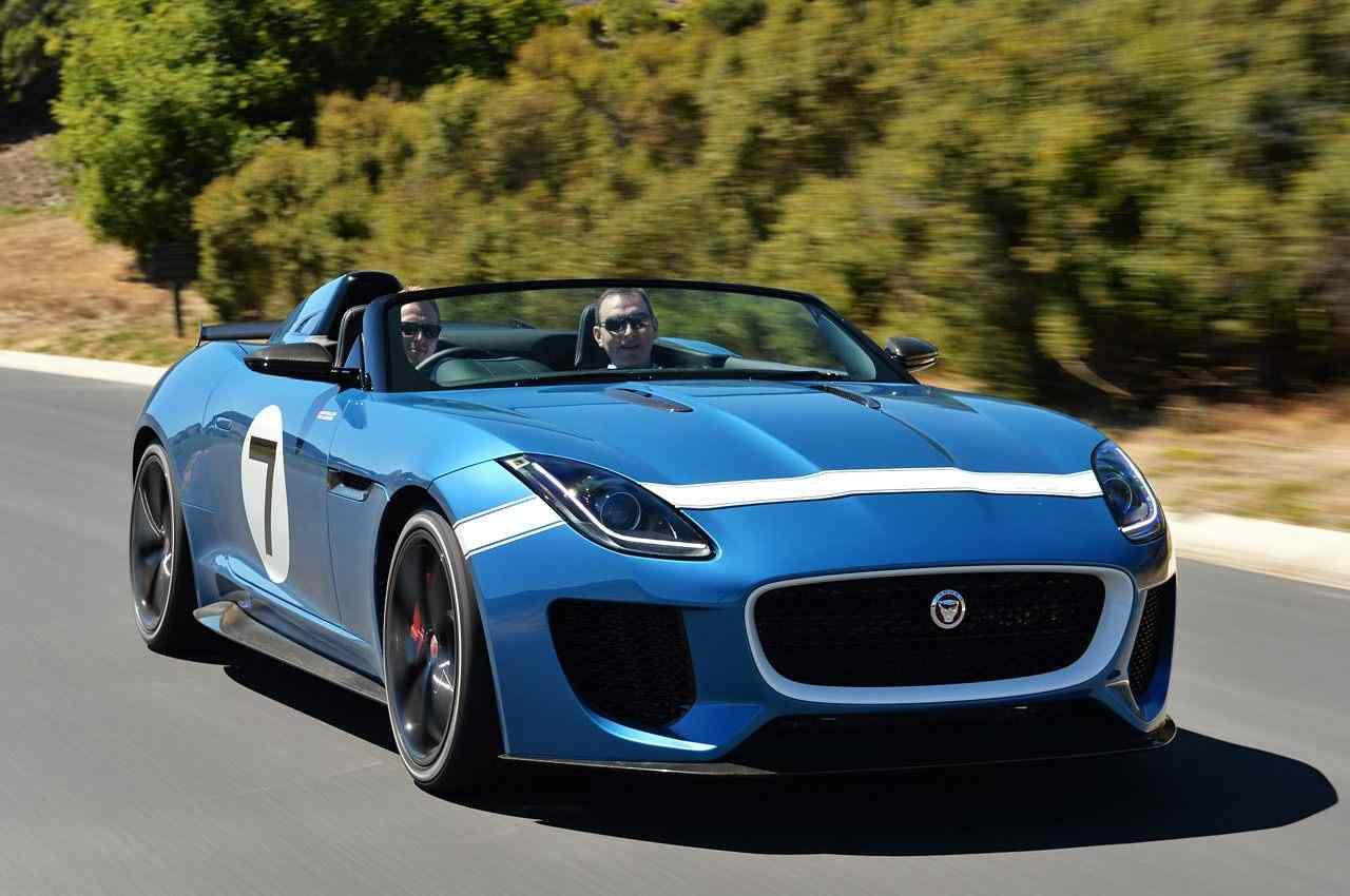 jaguar-project-7-concept-1