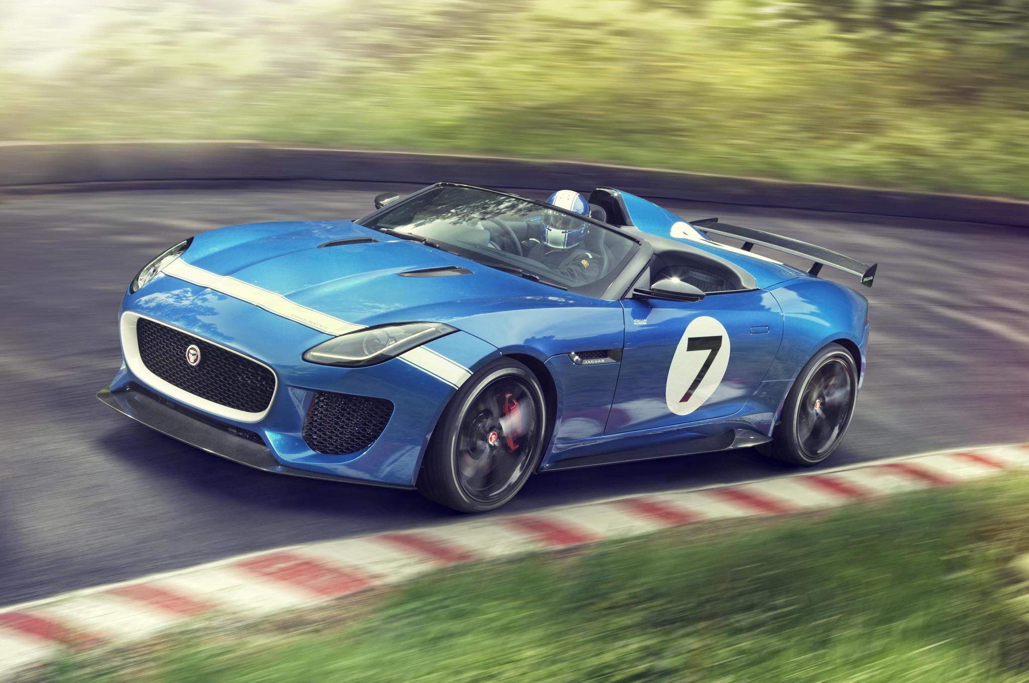 jaguar-project-7-concept-front-three-quarter-motion-2