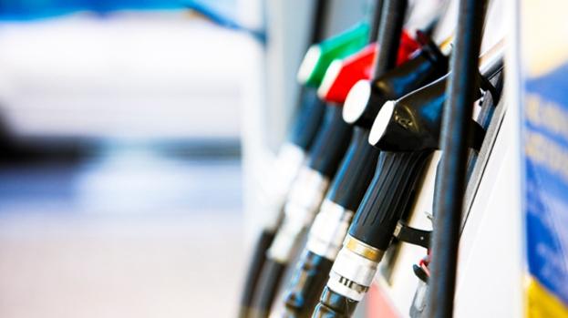 105306-island-fuel-price-plan (1)