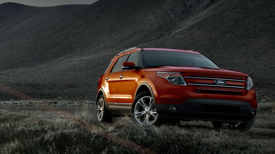 2014-ford-explorer-exterior2
