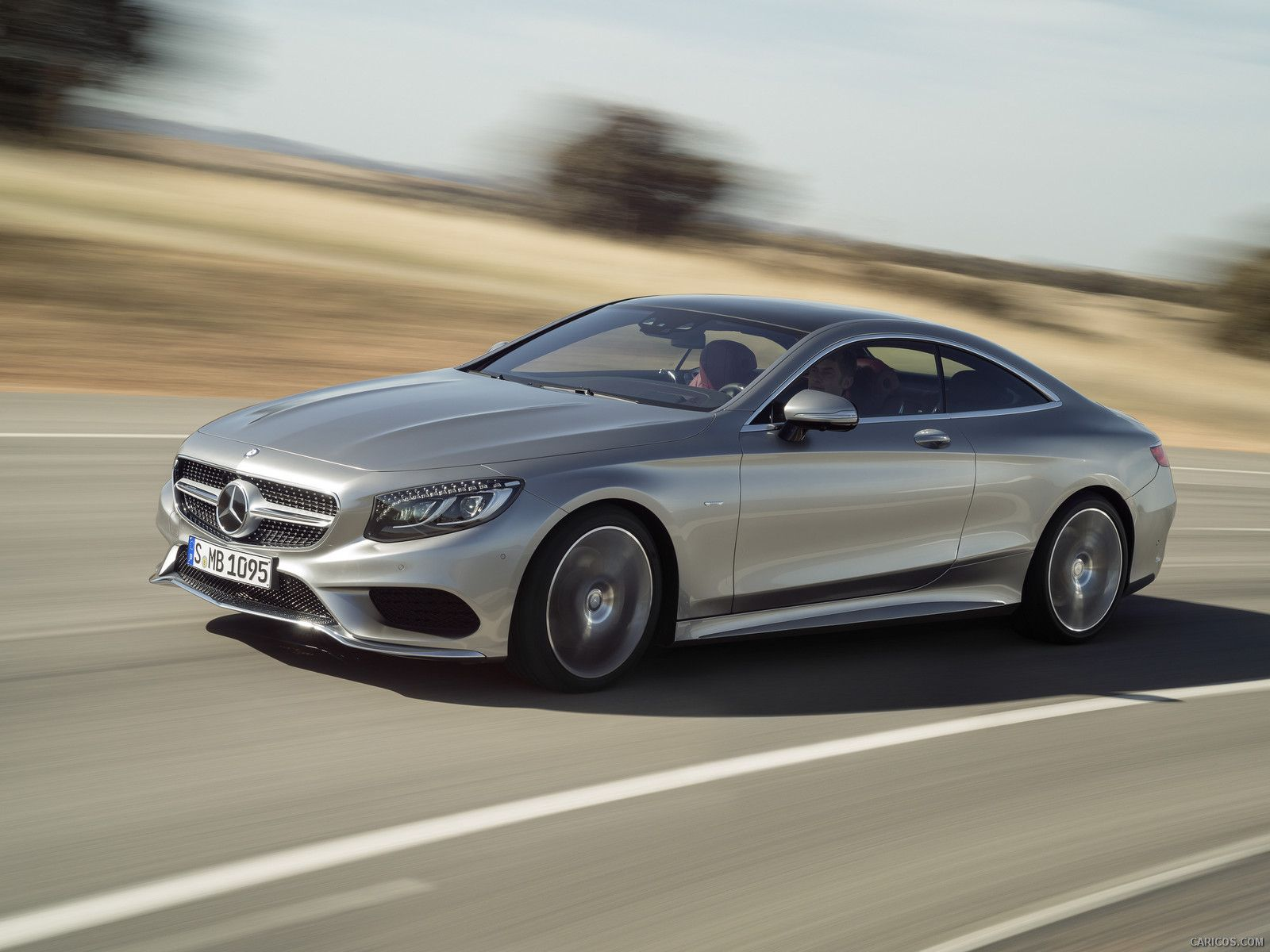 2015_mercedes-benz_s-class_coupe_4_1600x1200