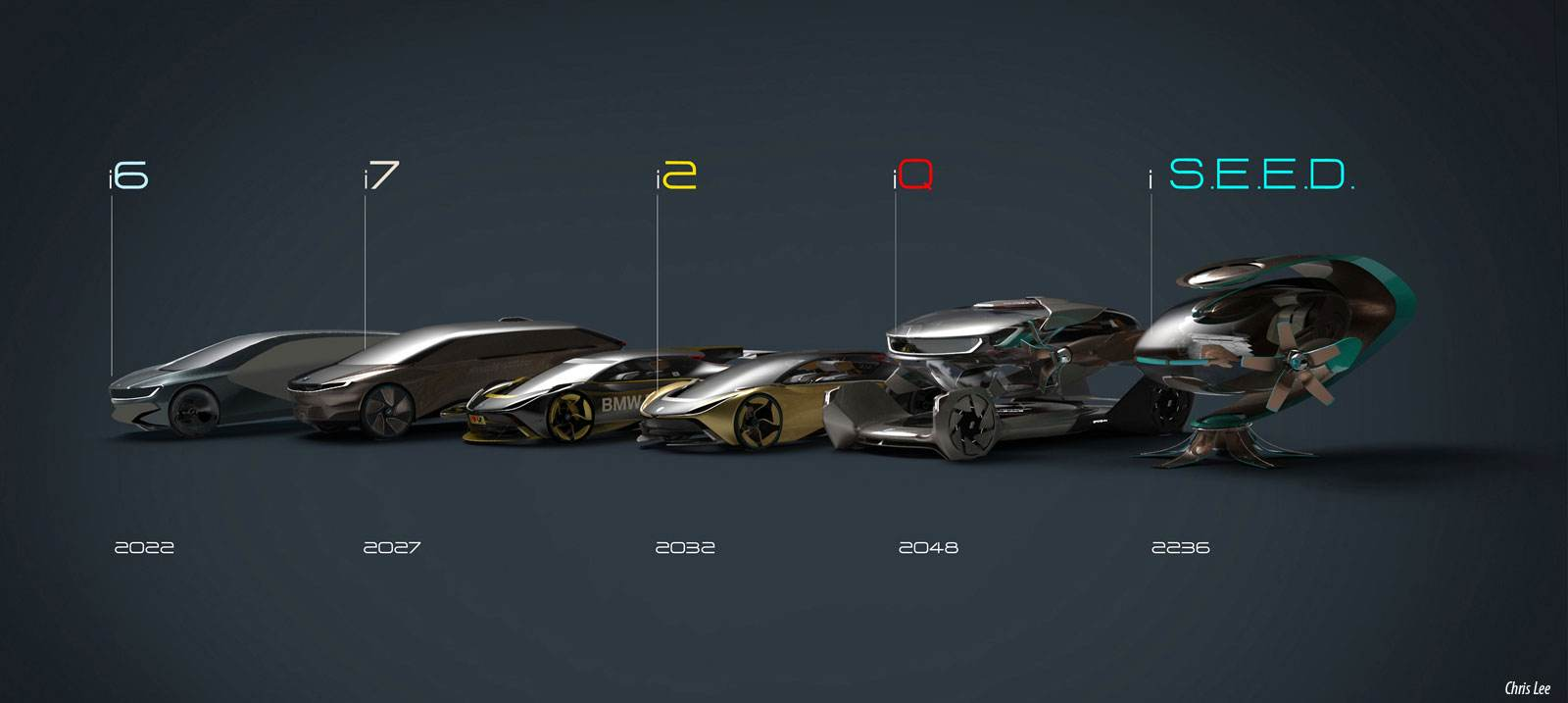 BMW-i-concepts-by-Chris-Lee