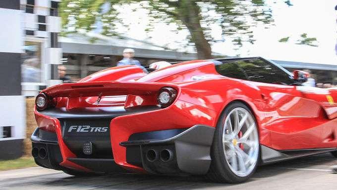 Ferrari-F12-TRS-Unikat-articleTitle-2fc6775e-790710