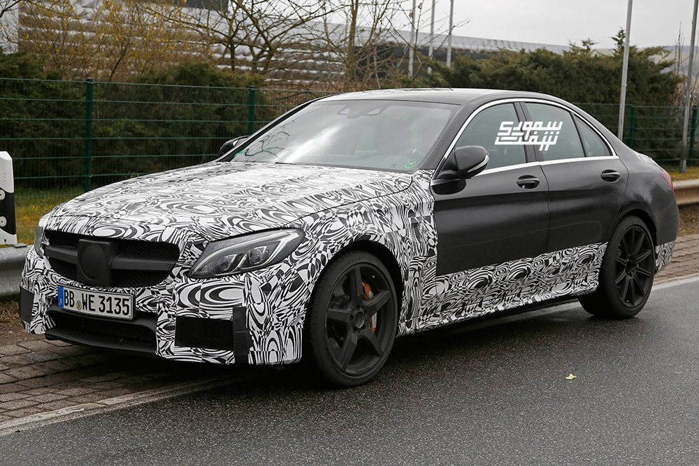 Mercedes-C63-AMG-003