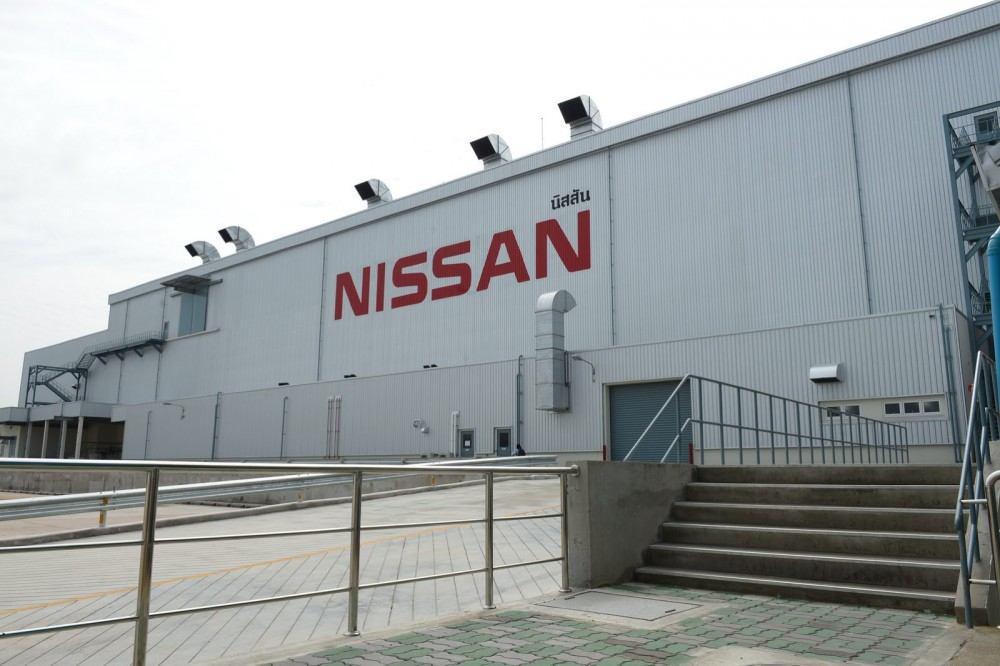 New-Nissan-Navara-52