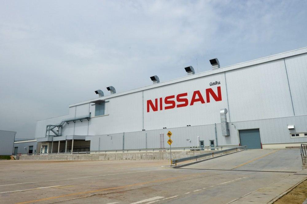 New-Nissan-Navara-58