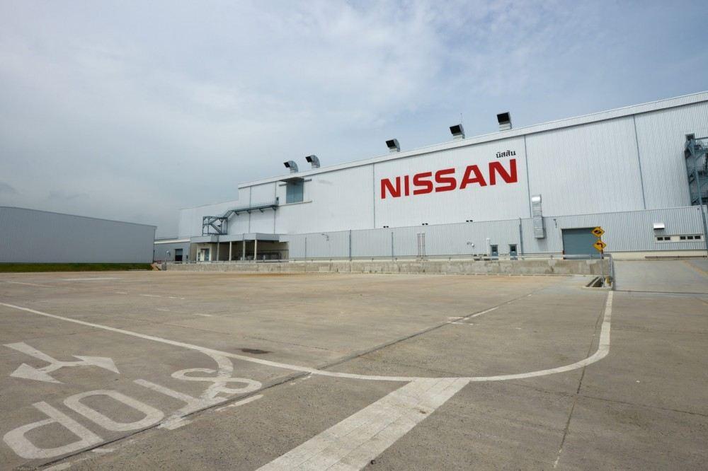 New-Nissan-Navara-61