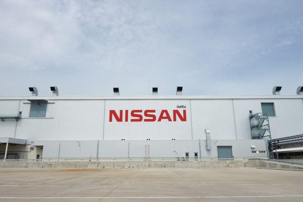 New-Nissan-Navara-62