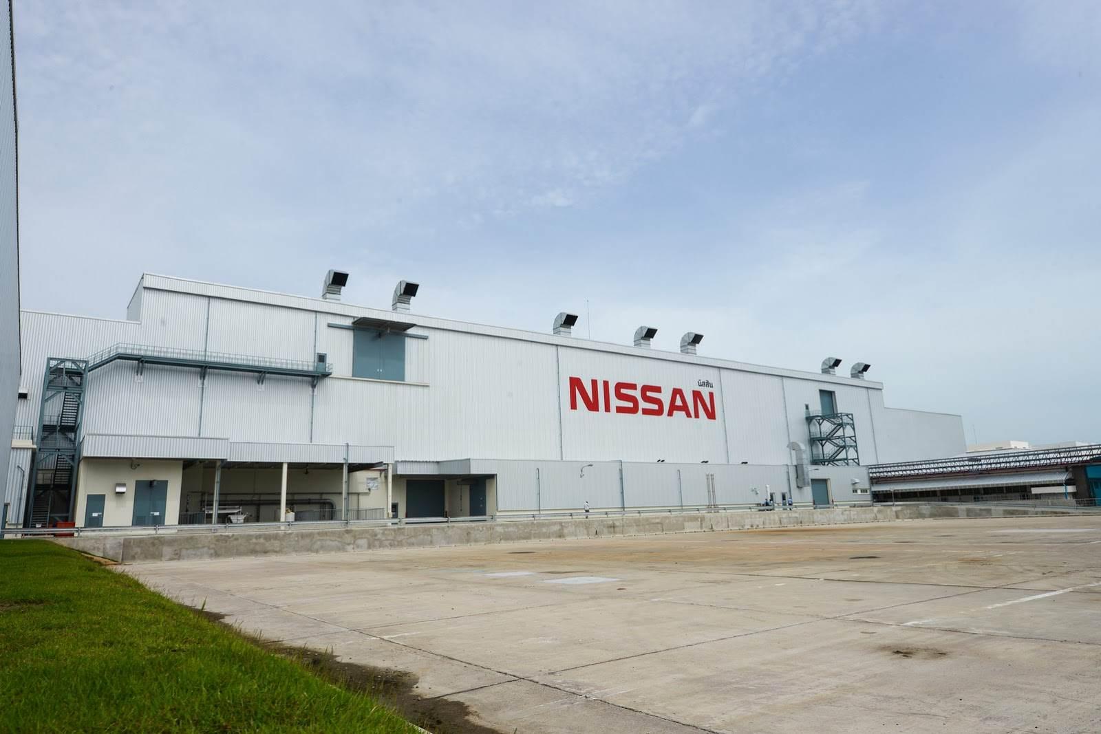 New-Nissan-Navara-64