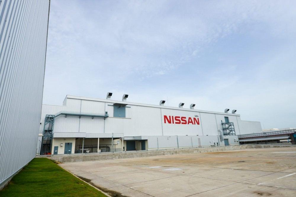 New-Nissan-Navara-65