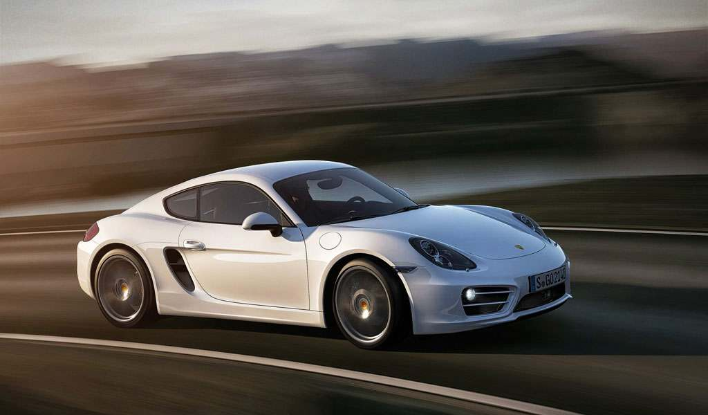 Porsche-Cayman-2014.jpg