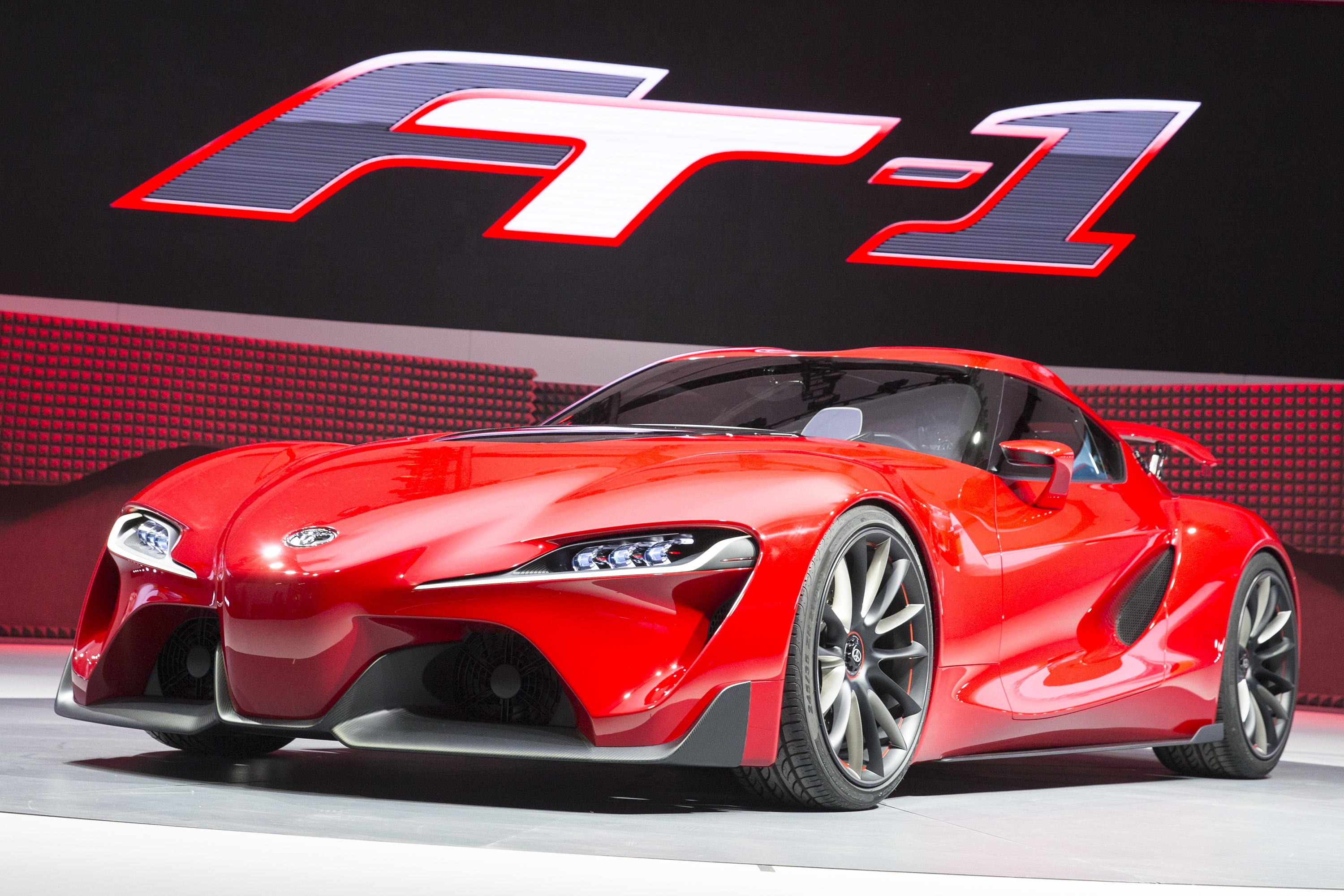 Toyota_FT1_Sports_Concept_Reveal1