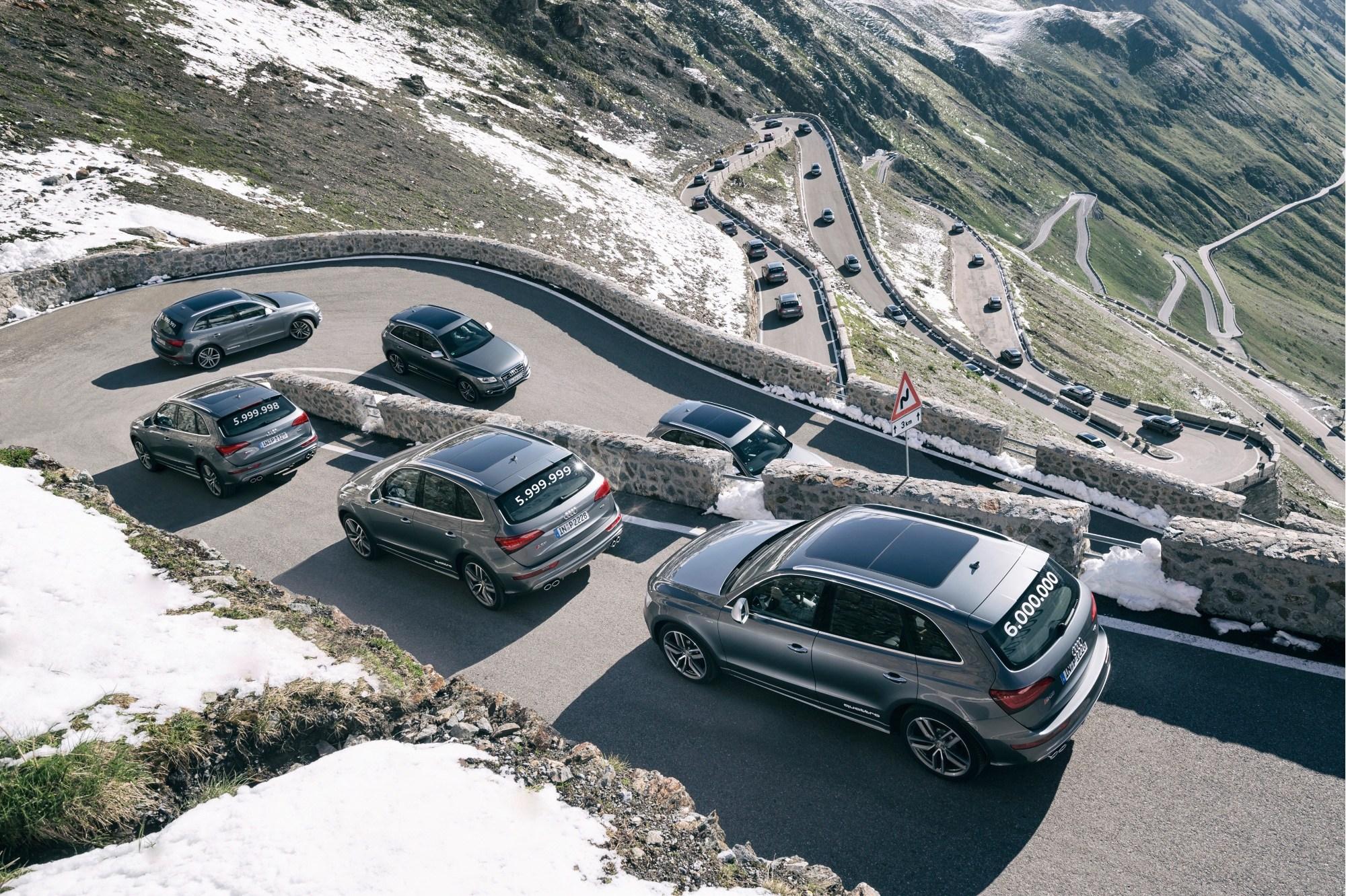 audi-celebrates-6-millionth-quattro-car-produced-83775_1