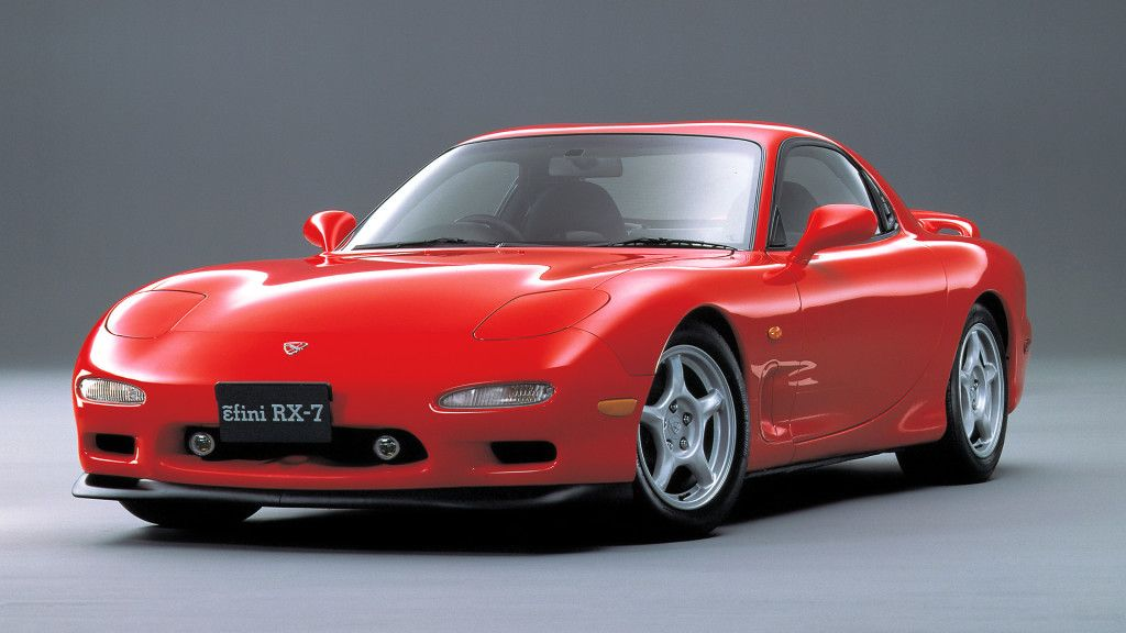 1991-Mazda-RX-7-front-view-1024x576
