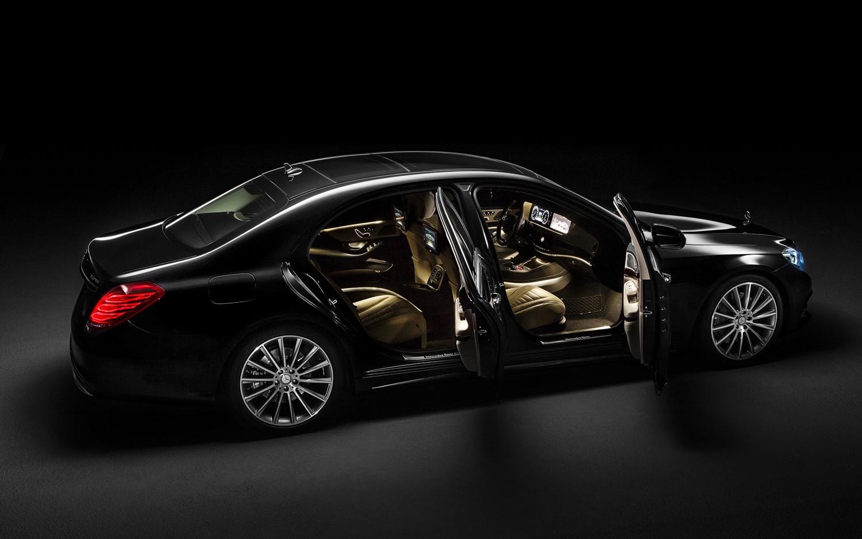 2014-mercedes-benz-s-class-interior-view