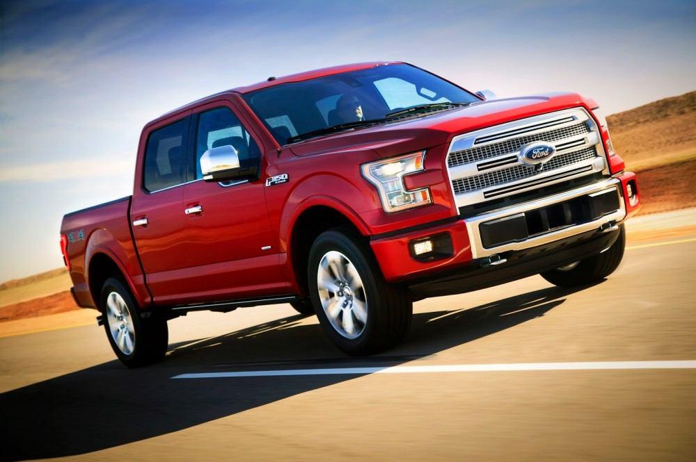 2015-Ford-F-150-Slider-Window-1