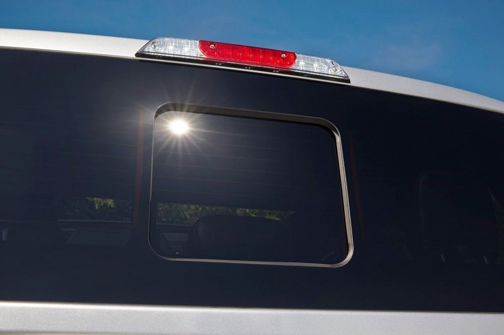 2015-Ford-F-150-Slider-Window-2