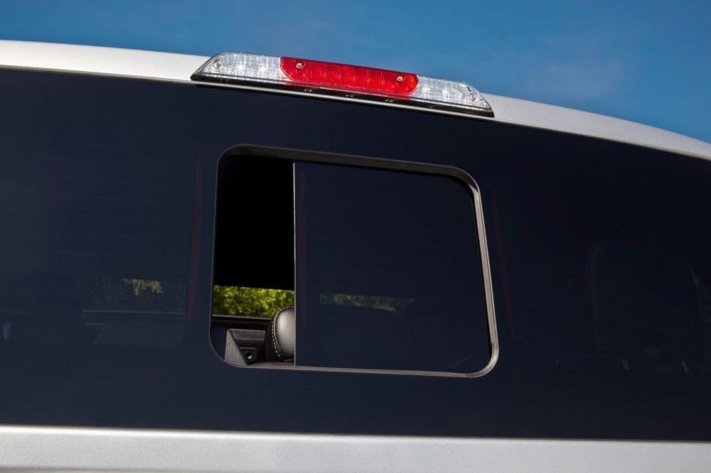 2015-Ford-F-150-Slider-Window-3