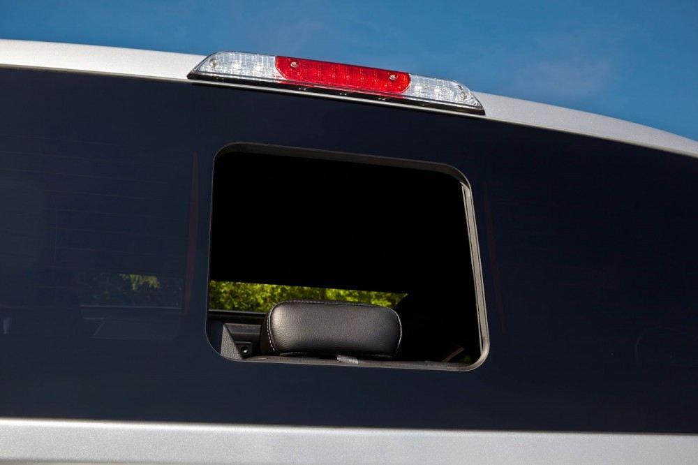 2015-Ford-F-150-Slider-Window-4