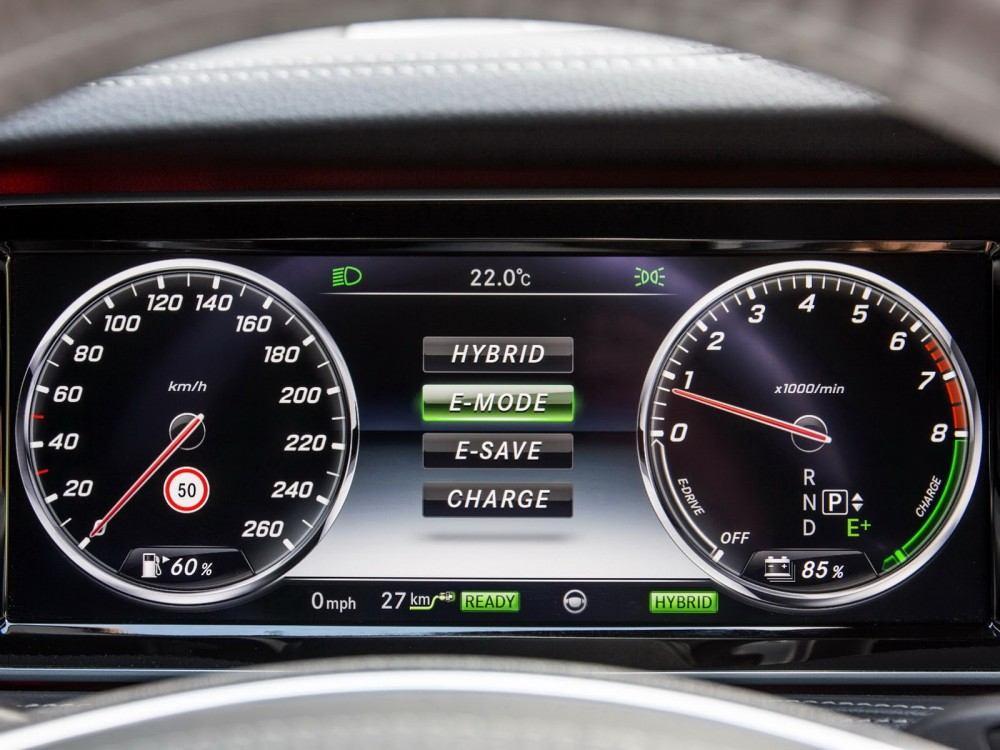 2015-mercedes-benz-s-500-plug-in-hybrid-1