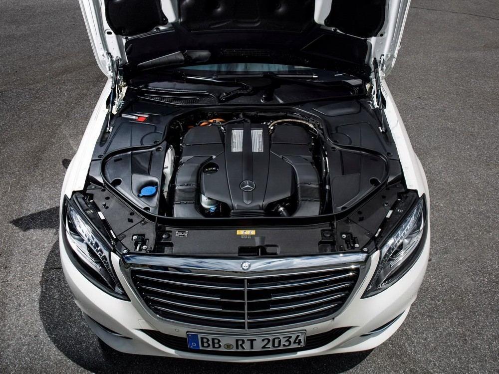 2015-mercedes-benz-s-500-plug-in-hybrid-3