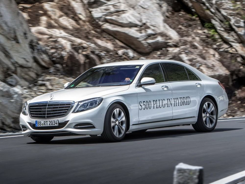 2015-mercedes-benz-s-500-plug-in-hybrid-6
